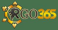 Rgo365
